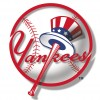 2013 Yankees Offseason Preview