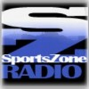 SportsZone On Thome/All-Stars!!!