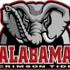 Can Alabama Defend Their Title in 2012-2013?