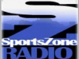 SportsZones Award Predictions for the 2012 Season