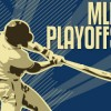 MLB Playoffs, 1 Weekend Down!!!