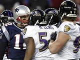 And We Meet Again, A Look Into the Patriots Ravens Matchup
