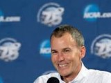FGCU Coach Chooses Money over Loyalty