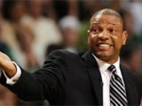 Doc Rivers Makes the Clippers the Team to Beat in L.A.