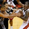Why Game 6 Was the Spurs Game 7