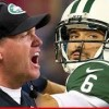 Sanchez Doesn't Need a Break, Jets Fans do!