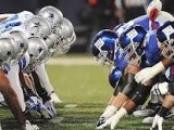 Giants Made the Cowboys Look Good