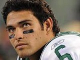 Is Mark Sanchez the Next David Carr?