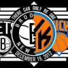 We Be Ballin'!!!- Mike's NBA Preview- The Battle For New York And Playoff Predictions
