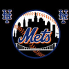 Erich Treslar's 2014 New York Mets Preview