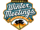 MLB Hot Stove- Winter Meetings Report