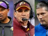 A Look At The NFL Coaching Carousel and the Divisional Round of the Playoffs