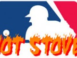 MLB Hot Stove Report 1-5