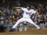 MLB Hot Stove 1-19: Kershaw, Tanaka, and More!!