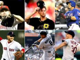 A Look Around Major League Baseball- 2/23