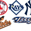 MLB 2014 Primer- AL East Preview