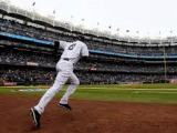 Erich Treslar's 2014 New York Yankees Preview