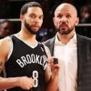 What to Look For As Brooklyn Nears the Playoffs