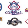 MLB 2014 Primer- NL Central Preview