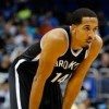 Shaun Livingston- A Low-Risk High-Reward Story