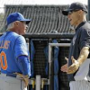 MLB Spring Training- Mets and Yankees Notes