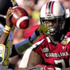 2014 NFL Draft Preview- Top 5 DEs