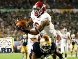 2014 NFL Draft Preview- Top 5 Safeties