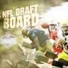 SportsZone's 2014 NFL Draft Preview- Top Five Guards