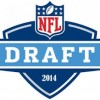 2014 NFL Draft Preview- Top 5 DTs