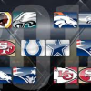 Best Matchups of the NFL Season…For Now