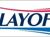 2014 NBA Playoffs- Round One Preview
