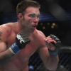 What's next for Jake Shields?