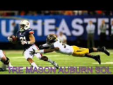 SportsZone's 2014 NFL Draft Preview: Top 5 RBs