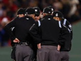 MLB- Instant Replay Working Despite Hiccups