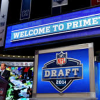 SportsZone's Second Annual NFL Mock Draft!!!!