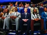 2014 NFL Draft- Winners and Losers Through Day 2