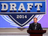 2014 NFL Draft- More Winners and Losers