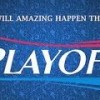 2014 NBA Playoffs – Conference Finals Preview