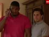 Michael Sam- Just Let The Kid Play