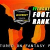 Fantasy Football– Rookie Running Backs To Remember