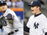 New York Yankees Report 5/29