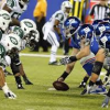 Jets and Giants Reports- OTA's