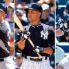 New York Yankees Report 5/1