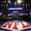 SportsZone's 2014 NFL Draft Preview– Sleepers to Remember