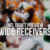 Fantasy Football– Rookie Wide Receivers To Remember
