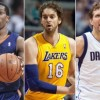 2014 NBA Free Agency– Top 10 Available