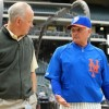 New York Mets- Buyers or Sellers?