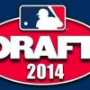 2014 MLB Draft- Areas of Need for the Mets and Yankees