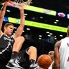 Should the Brooklyn Nets Trade Brook Lopez?