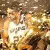 San Antonio Spurs– Champions Again, So Where Do They Go From Here?